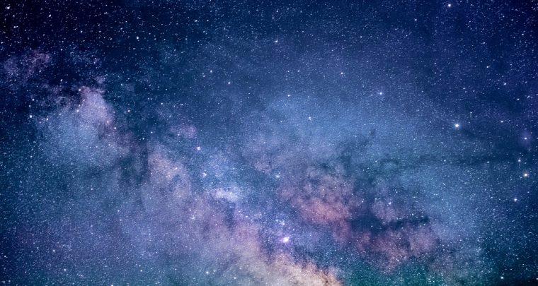 Planetarium trifft Techno - Oliver Koletzki