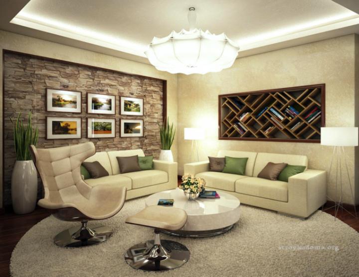 Millist mööblit oma korteri jaoks valida?
