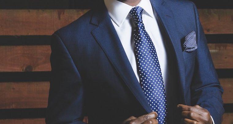 Cume sia individuale - u vostru vestitu apposta