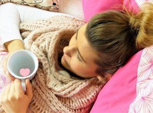 Erkältung vorbeugen – mit diesen 7 Tipps