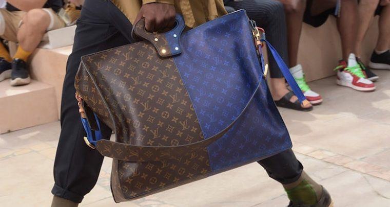 Diese 2 Taschen benötigt jeder Mann