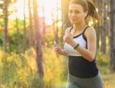 Die besten Jogging Tipps