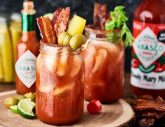 The Bloody Mary Festival - New York City