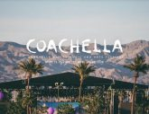 Coachella - It costs you the festival when you grab a ticket