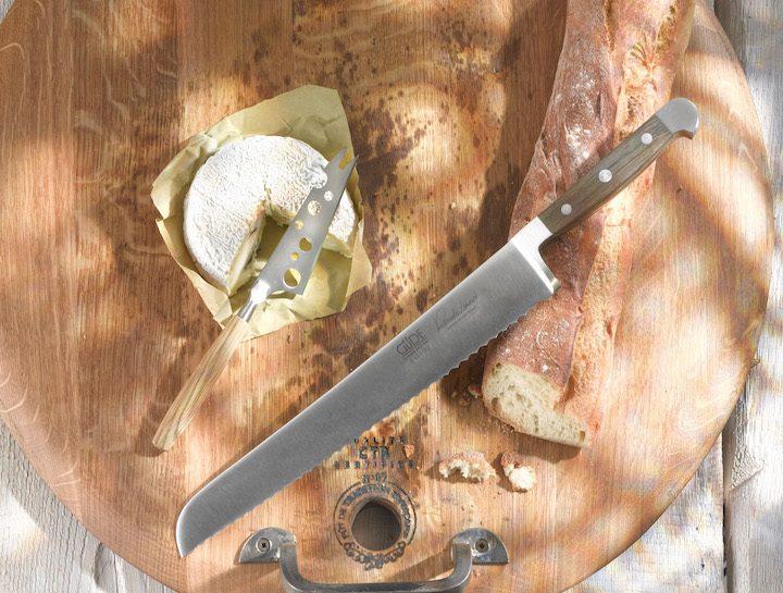Più nitide, più nitide, UNU COCCCHI - Cullettività chjachjata cù u specialista di cucina