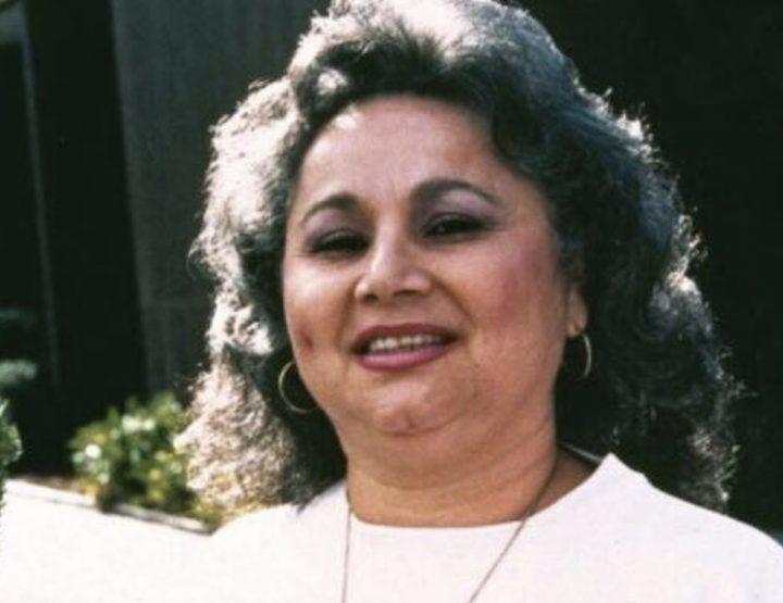 Griselda Blanco – Alias: