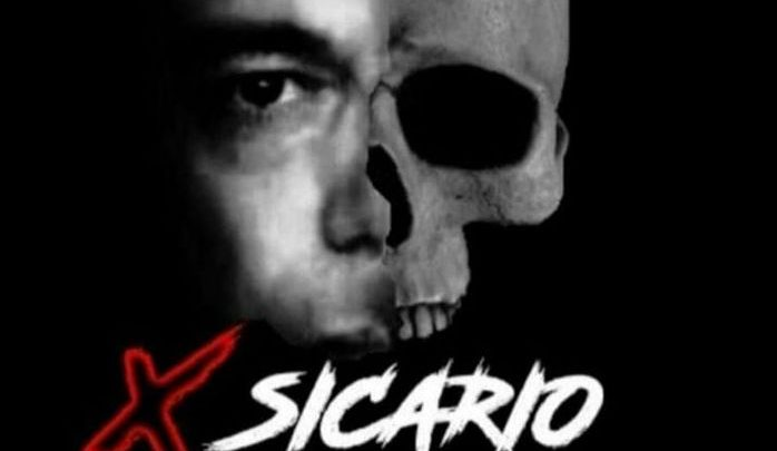 "POPEYE ""X SICARIO"" – The FULL MOVIE @ Shopify – Pablo Escobar's Hitman #1 ! In 8 Sprachen jetzt verfügbar"