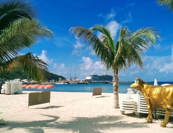 St. Martin VS. St. Barth – Zwei Inseln zum Verlieben! – Mit Kostenunterschieden!