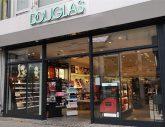Die neuesten Beauty-Highlights und Produktneuheuten aus dem Douglas-Markenportfolio