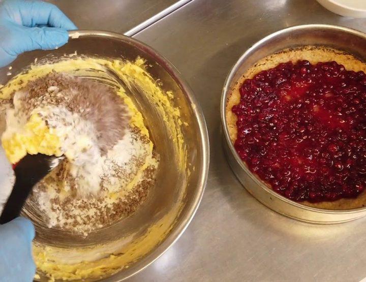 Trattleri taluköök kodus - retseptid ja kokandusvideod hotellist Gut Trattlerhof & Chalets lihavõttepühadeks