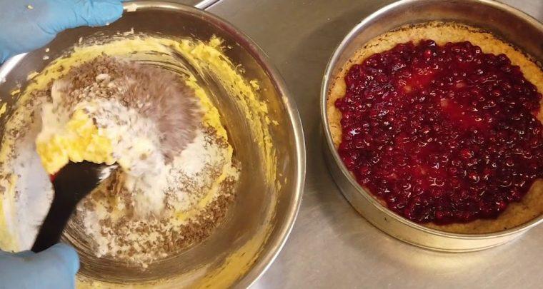 Trattlers Hofküche für Zuhause – Rezepte und Koch-Videos des Hotel Gut Trattlerhof & Chalets für die Osterfeiertage