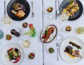 Restaurants öffnen wieder! Gastro-News: BERLIN! –