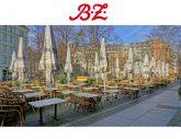 Corona-Lockerung Berlin - Berliner Bürgermeister Michael Müller stellt sich klar auf die Seite der Gastronomen!