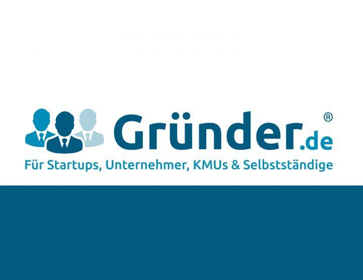 Mit Gründer.de erfolgreich durch die Coronakrise! - Dein Zugang zur Contra Online Edition!