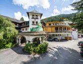 Hotel Gut Trattlerhof & Chalets öffnen am 29. Mai wieder ihre Pforten!