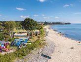 Urlaub trotz Corona! – Die schönsten Campingplätze in Deutschland!