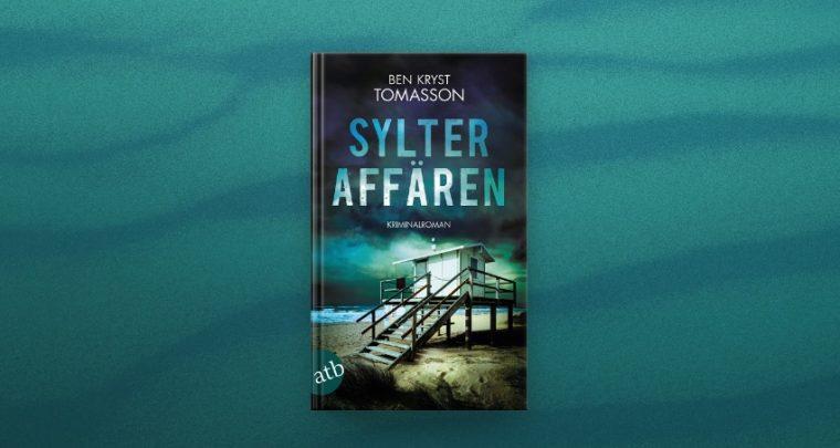 New Apple Books! – Kurze Zeit kostenlos: Packende Kriminalromane mit beeindruckenden Schauplätzen!