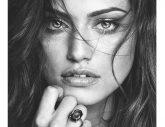She Gon' Be a Model! - Models und welche, die es werden könnten! - Jetzt auf Pinterest!