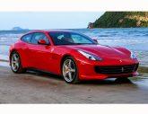 Der 1er BMW von Ferrari - Provokation, oder Mangel an Kreativität?