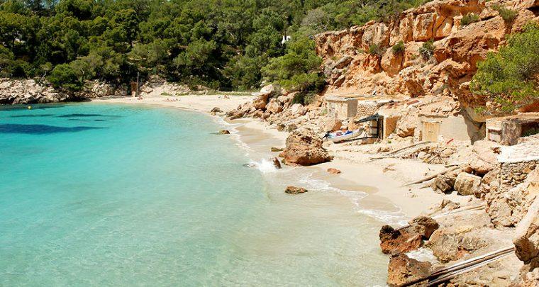 Wie Sie den Sommerurlaub trotz Corona geniessen können!