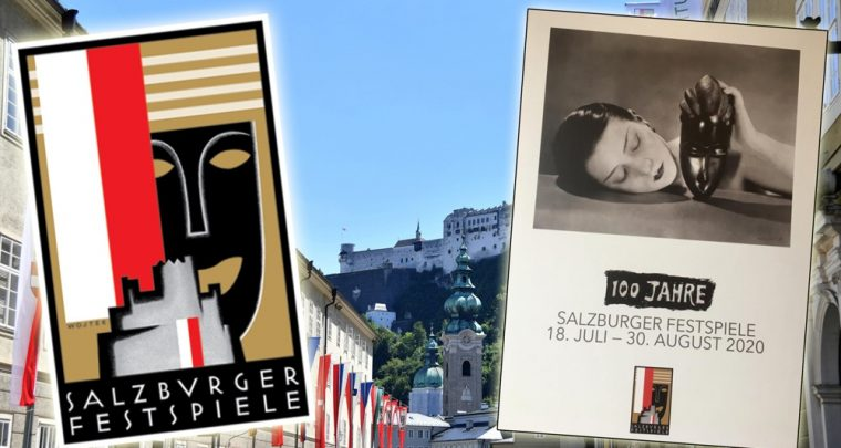 Vaatamata Coronale: Salzburg